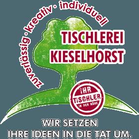Tischlerei Kieselhorst